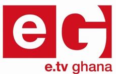 e.TVGhana