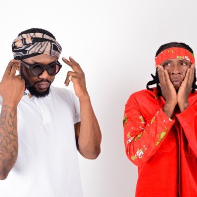 We Don't Care About Awards – R2BEES – e TVGhana