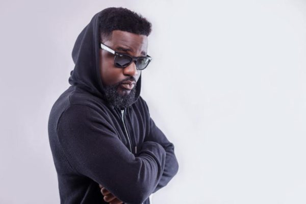 Image result for sarkodie 2019