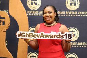 Ghana Beverage Awards2018