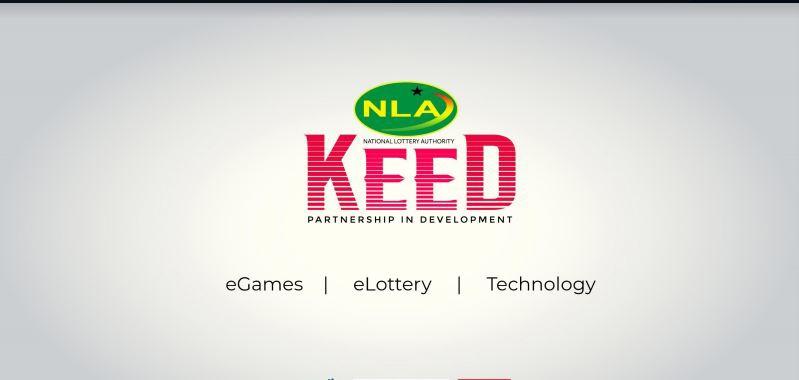 Nigeria Lotto Result