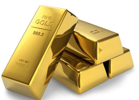 Ghana is now Africa's top gold producer – e TVGhana