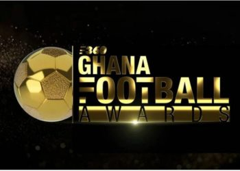 "Search Results for """" – Page 25 – e TVGhana"
